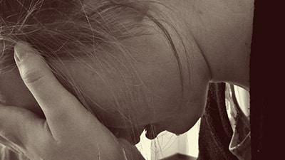 טיפול נפשי במתבגרים