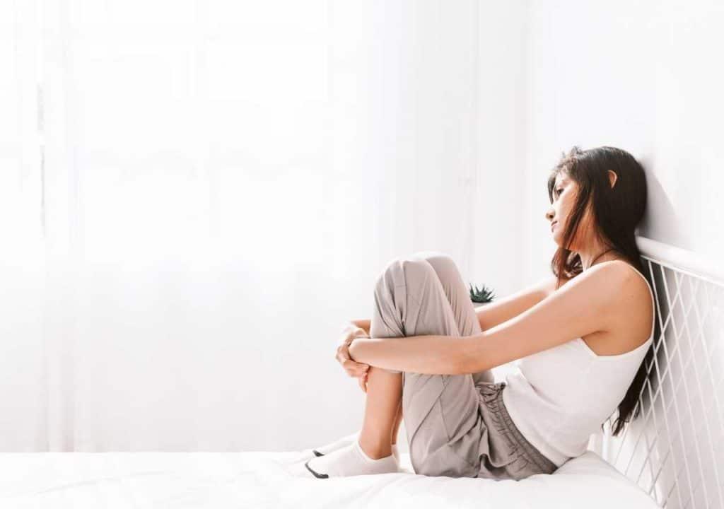 טיפול בדיכאון ומצבי רוח