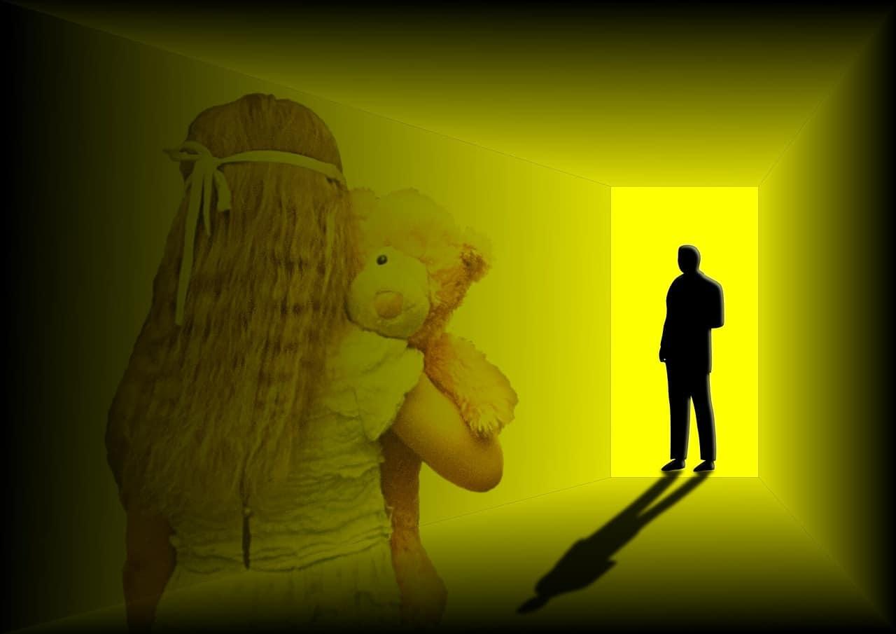 טיפול בפגיעות מיניות